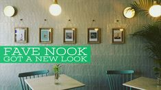 Cardinal Coffea: New Look from My Favorite Nook! Christmas And New Year, Nook, New Look, My Favorite Things, Check, Home Decor, Nooks, Decoration Home, Room Decor