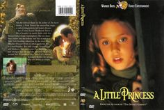 A Little Princess Trailers, Paper Doll House, Blu Ray Movies, Listening Skills, Little Princess, Storytelling, Erotic, Father, Entertaining