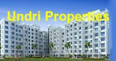 http://www.firstpuneproperties.com/invest-in-new-pre-launch-upcoming-undri-projects/ Undri Properties