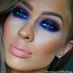 See this Instagram photo by @glitterinjections • 4,985 likes