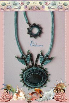 Eldanna Handmade Jewelry, Wreaths, Halloween, Decor, Decoration, Handmade Jewellery, Door Wreaths, Jewellery Making, Deco Mesh Wreaths