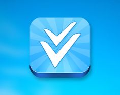 Как бесплатно устанавливать платные iOS-приложения | Сервисы, которые помогут бесплатно устанавливать платные iOS-приложения.