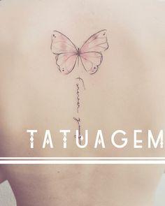 Dream Tattoos, Love Tattoos, Beautiful Tattoos, Body Art Tattoos, Tattoos For Guys, Tatoos, Wrist Tattoos For Women, Small Wrist Tattoos, Tattoos For Daughters