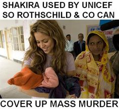 stefanlofven: RED CROSS – UNICEF – SIDA – UNITED NATIONS – MASS ... United Nations, Red Cross, Shakira, Cover Up, The Unit, Celebrities, Style, Swag, Celebs