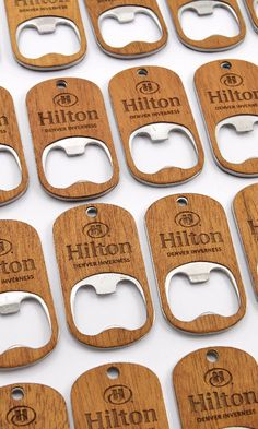 Corporate Gift Ideas | gifts for clients, gifts for employees, custom handmade corporate gifts
