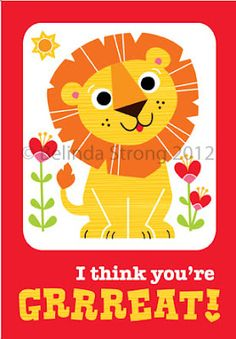 free valentine greeting cards for wife