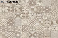 Image result for italgraniti stone mix