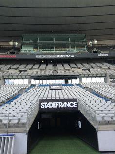 StadeFrance