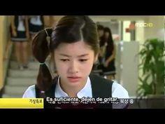 --------------------------------------------------------------------------------------------------- Like si crees que los coreanos deben mejorar la raza :'v ...