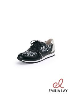 Schöne Schuhe von Waldläufer. Jetzt bequem online kaufen!