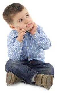 19 ways to increase verbal interaction  #slpeeps