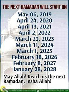 February 8, April 2nd, Ya Hussain Wallpaper, Ramadan, Islam, Personalized Items