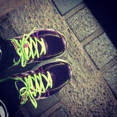 Bom diaaaaaaaa! E aí quem já foi? Indo dar uma  #colacmg  #fitfam #fitness #fitspo #fitnessaddict #fitgirls #cleanfood #eatclean #cleaneating #lowcarb #nutrition #healthy #healthychoices #healthyfood #healthyeating #workout #workhard #projetobefabulous #amominhadieta #dietasemsofrer #projetoverao #projetomimis #geracaopugliesi #meumundinhofit #projetoarriba by meumundinho_fit