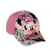Gorras de Minnie Mouse...: http://www.pequenosgigantes.es/pequenosgigantes/4567470/gorra-rosa-de-minnie-mouse.html