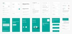 Organized-airbnb-dls-components-sample.png (3000×1431)