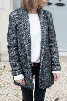 Pour adapter le manteau Gerard RdC: Isabel-Marant-Etoile-Denver-Jacket-03-604x905.jpg.pagespeed.ce.XQf6UnlnE6.jpg (604×905)