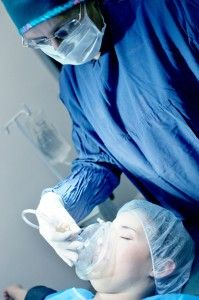 Hypnosis Can Replace Anesthesia  http://holistichealthdaily.com/hypnosis-can-replace-anesthesia