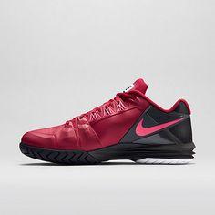 Nike Lunar Ballistec – Chaussure de tennis pour Homme