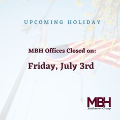 Closing Day, Title Insurance, Join Our Team, Keep In Mind, Offices, Opportunity, Friday, How To Get, Group