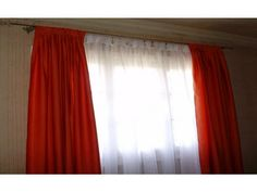 vendo+juego+cortinas+y+visillos+nuevos+santiago+region+metropolitana+chile__4F9F9E_3.jpg (440×330)