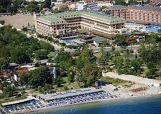 Crystal Deluxe Resort http://www.valstur.com.tr/balayi-otelleri