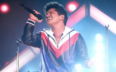 Bruno Mars to Open 2017 BET Awards in Los Angeles --------------------- #gossip #celebrity #buzzvero #entertainment #celebs #celebritypics #famous #fame #celebritystyle #jetset #celebritylist #vogue #tv #television #artist #performer #star #cinema #glamour #movies #moviestars #actor #actress #hollywood