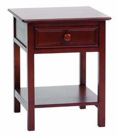 Bolton 8001600 Wakefield 1-Drawer Nightstand, Cherry Bolton https://smile.amazon.com/dp/B00FFAT56U/ref=cm_sw_r_pi_awdb_x_9g3lzbBDPSYGE