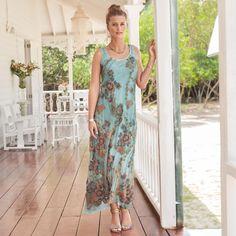 CAROLINA BREEZE DRESS - 1 Dress For Success, Get Dressed, Silk Dress, Mother Of The Bride, Breeze, Handsome, My Style, Hippie Style, Summer Dresses