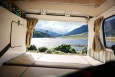 Inverness and Loch Ness: Come hunting for Nessie, stay for the experience | VisitBritain