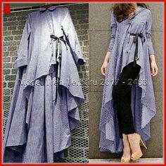 Long Dress Fashion, Indian Fashion Dresses, Girls Fashion Clothes, Fashion Outfits, Stylish Dresses For Girls, Stylish Dress Designs, Designer Party Wear Dresses, Kurti Designs Party Wear, Pakistani Dresses Casual