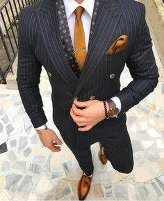 Yes or no? #modernmenclassicstyle