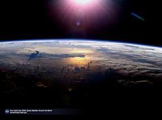 from NASA