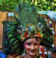 Oregon Country Fair Oregon Country Fair, Summer Fair, Enjoy Summer, Hippy, Cotton Candy, Festivals, Beautiful Homes, Bucket, Entertainment