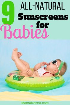 Should you let your toddler wear a bikini? What is the best type of bathing suit for a toddler? Is a bikini inappropriate? The Moms at Odds debate toddler swim wear - March 02 2019 at Toddler Preschool, Toddler Toys, Activities For 5 Year Olds, Craft Activities, All Natural Sunscreen, Toddler Swimming, Baby Care Tips, Baby Tips, Easy Crafts For Kids