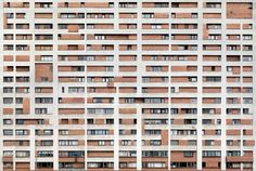 Filip Dujardin Photography-1.jpg