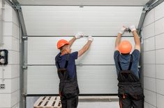 If you are looking for a professional garage door repair in Calgary or surrounding areas, choose Precision Garage Doors. We offer high-quality products and five start services to all our customers. Garage Door Cable, Garage Door Spring Repair, Garage Doors For Sale, Garage Door Opener Repair, Affordable Garage Doors, Garage Door Panels, Garage Door Company, Best Garage Doors, Garage Door Springs