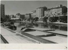 Darsena 1950