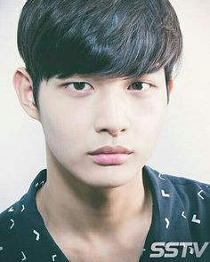 """Lee Seo Won ~ plays the role of Eul's little brother in kdrama """"Uncontrollably Fond"""".."""