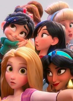 Pixar Wallpaper for iPhone from Uploaded by user # Disney Princess Fashion, Disney Princess Pictures, Disney Princess Art, Disney Fan Art, Disney Pictures, Disney Love, Disney Magic, Disney Pixar, Disney Memes