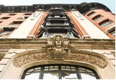 Booking.com : Hotel Belleclaire , New York City, United States of America - 626 Guest reviews . Book your hotel now!