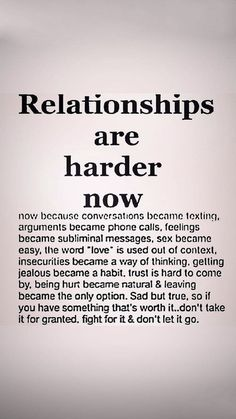 50 romantic love quotes for him to express your love; - 50 romantic love quotes for him to express your love; Love Quotes For Him Romantic, Inspirational Quotes About Love, Love Is Hard Quotes, Quote On Love, Hard Love, Be Better Quotes, Quotes About Love For Him, Love Your Life Quotes, Love Letters Quotes