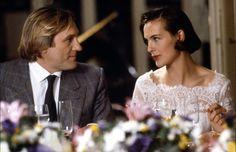 http://theredlist.com/wiki-2-24-525-526-657-view-1980s-2-profile-carole-bouquet.html