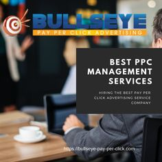 If you want growth of your business and want to hire skilled of specialist web designers and also talented programmers and PPC specialists, then contact Bullseye Marketing Consultants today!