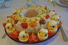 Sandwich Cake, Sandwiches, Ramadan Recipes, Tupperware, Quiche, Barbecue, Entrees, Saint Denis, Sushi