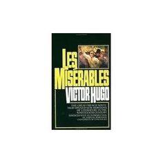 Les Miserables [Abridged] Publisher: Fawcett; Abridged edition