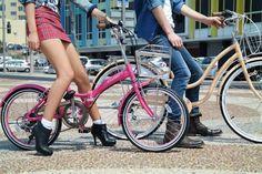 אופניים - חיפוש ב-Google