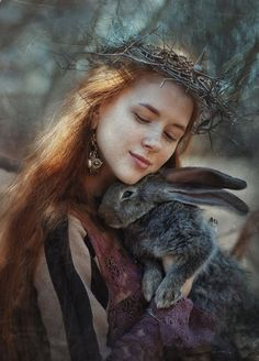 Ostara Blessings (silverwitch)