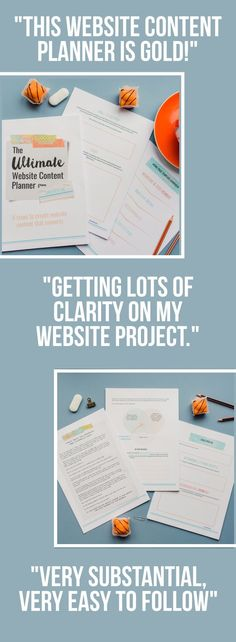 Web designer vs do it yourself plus the 3rd option you havent web designer vs do it yourself plus the 3rd option you havent considered yet worditude entrepreneur smallbusiness website webdesign best tips for solutioingenieria Images