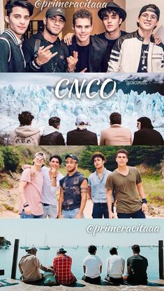 Simon Cowell, Crazy Love, My Love, Memes Cnco, Cnco Richard, One Day I Will, Just Pretend, Ricky Martin, Latin Music