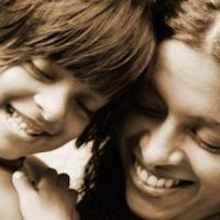 7 Benefits of RIE Parenting | Janet Lansbury
